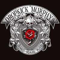 Jonny Gomes listens to Boys Are Back by the Dropkick Murphys.
