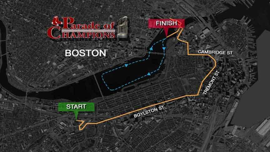 Red Sox Parade Route - Updated.jpg