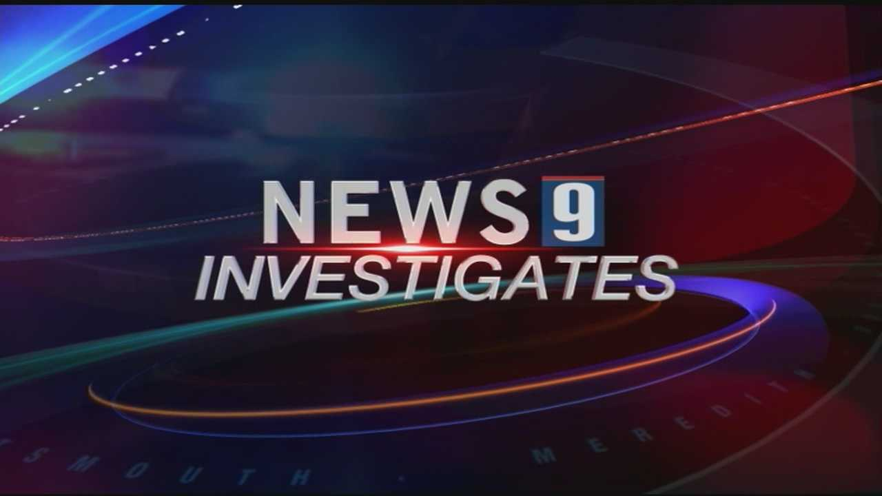 News 9 Investigates: Sex Offender Treatment