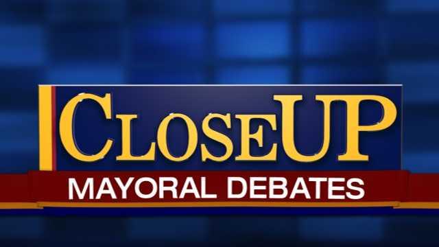 Closeup-debates.jpg