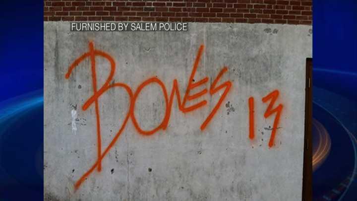img-Salem graffiti 1