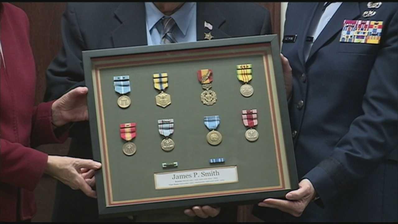 img-Shaheen veterans medals.jpg