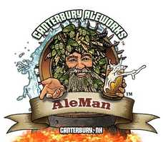 Nov. 10: Craft BrewingAt Canterbury Aleworks in Canterbury. Tickets are $40.