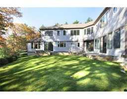 Former Boston Celtics star Paul Pierce is following Kevin Garnett's lead and selling his Boston-area home.