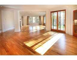 That's a bargain compared to Garnett's former Concord home, which was put up for sale last month for $5.85 million.