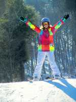 Nov. 28 Granite Gorge Rail JamFreestyle event for skiers and snowboarders.