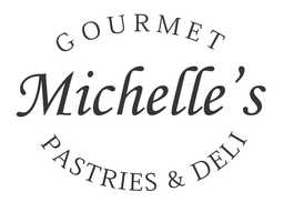 9.) Michelle's Gourmet Pastries and Deli in Manchester.