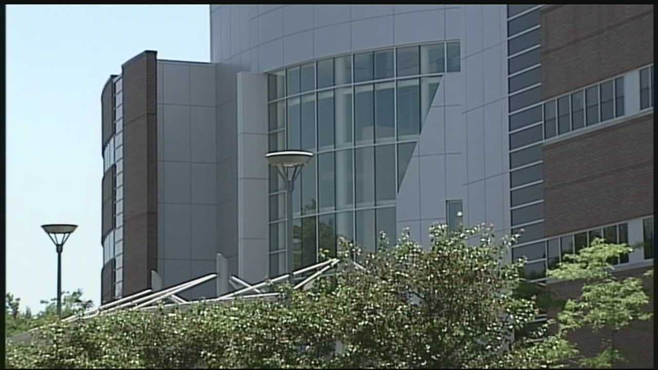 Exeter Hospital claims other companies were negligent