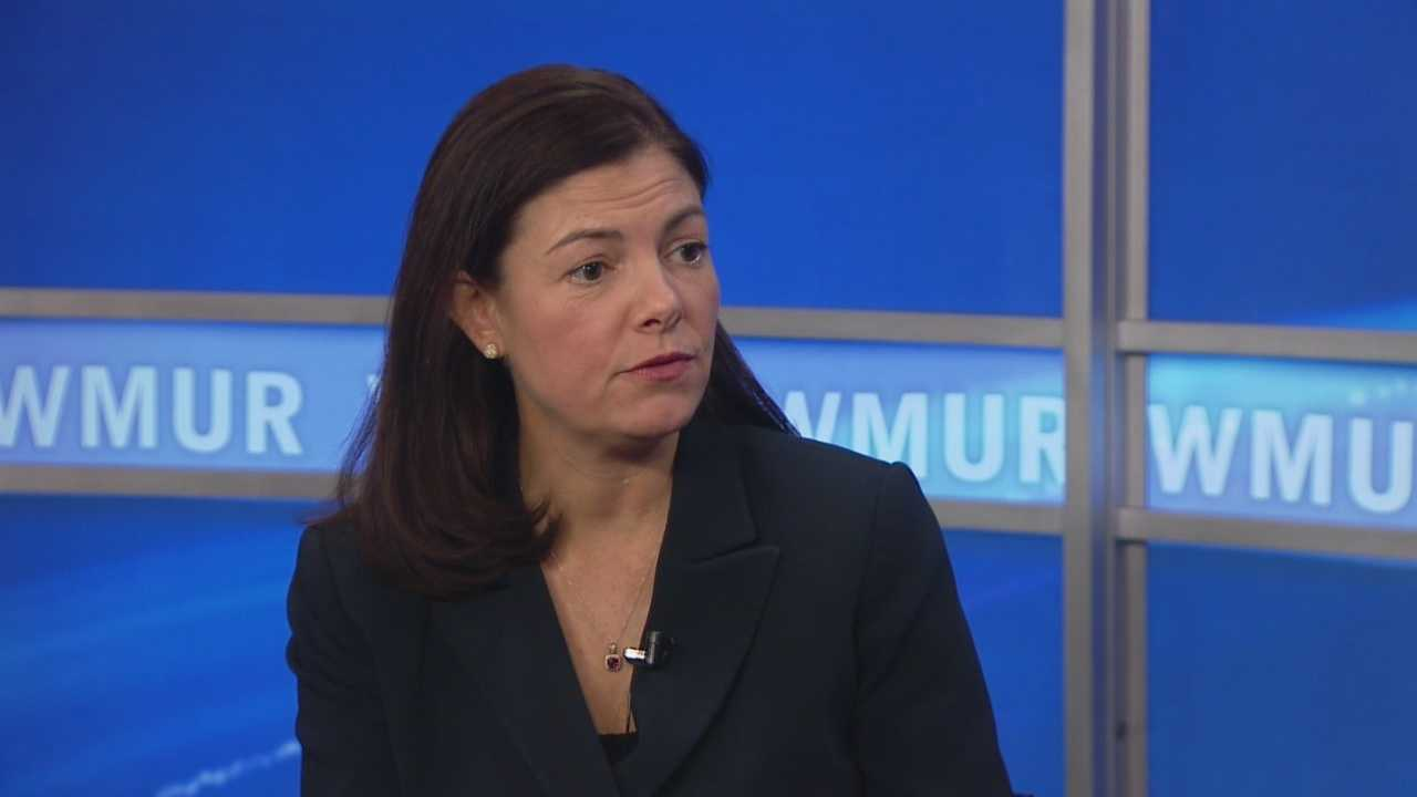 Business concerns with ACA, immigration, federal budget