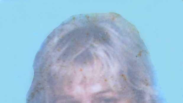 Deborah Watman