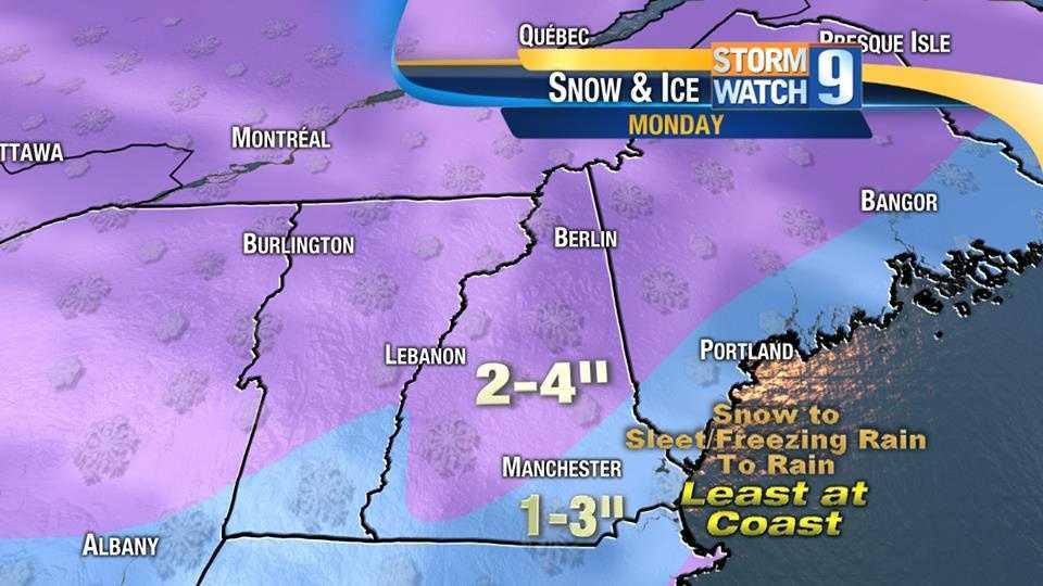 snow-forecast-12-8.jpg