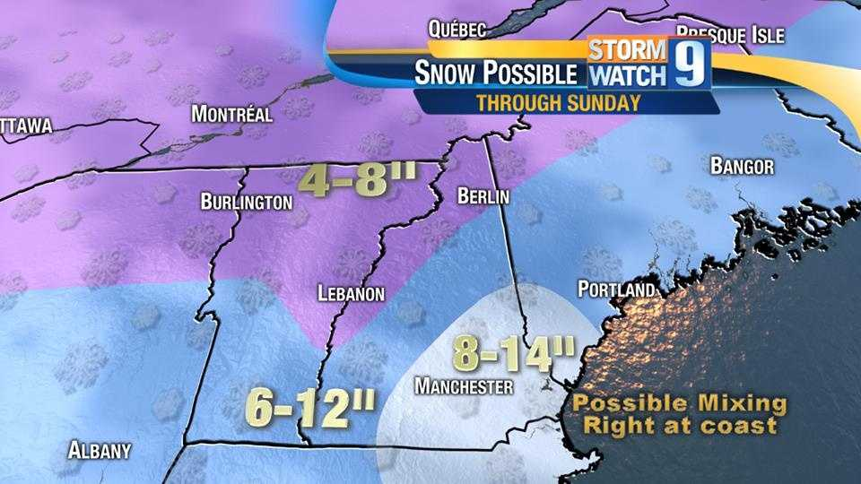 snow-map-12-13.jpg