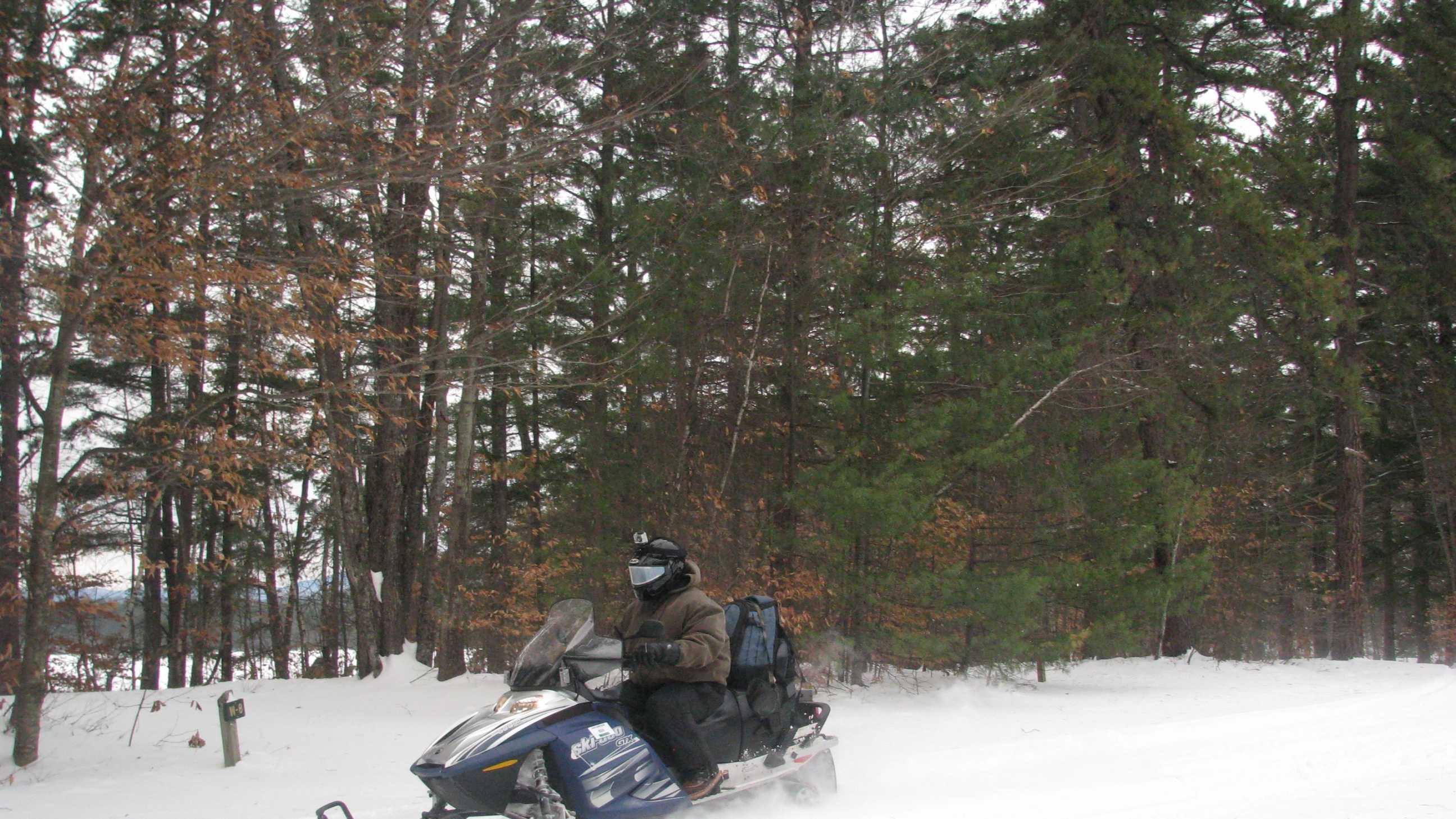 snowmobileossipee 029.JPG