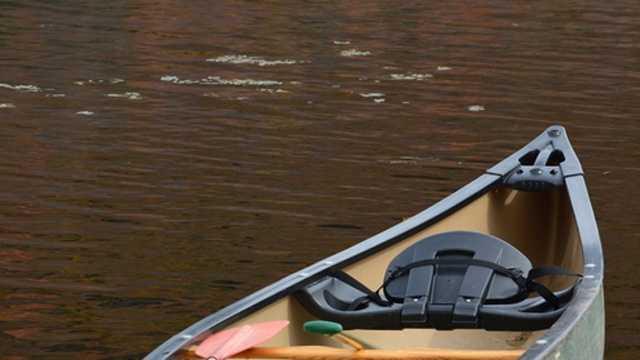 Canoe generic