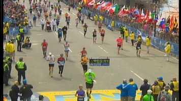 Boston Marathon blast caught on cameraWatch:http://www.wmur.com/page/search/htv-man/news/national/Boston-Marathon-blast-caught-on-camera/-/9857926/19758324/-/oksltv/-/index.html