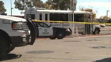 Dead toddler found on bus with mom's boyfriendWatch:http://www.wmur.com/news/national/dead-toddler-found-on-bus-with-moms-boyfriend/-/9857926/23079584/-/bpcdosz/-/index.html
