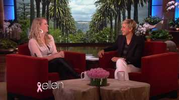 Concord waitress gets surprise gift on EllenWatch:http://www.wmur.com/page/search/htv-man/news/nh-news/Concord-waitress-gets-surprise-gift-on-Ellen/-/9857858/22510258/-/50xx98/-/index.html