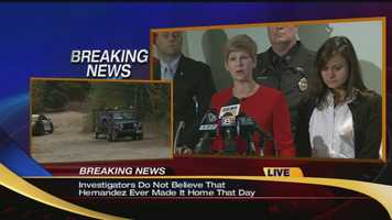 Raw Video: New updates in search for Abigail HernandezWatch:http://www.wmur.com/page/search/htv-man/news/nh-news/Raw-Video-New-updates-in-search-for-Abigail-Hernandez/-/9857858/23355284/-/cgftib/-/index.html