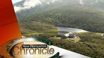 NH Chronicle: Appalachian Mountain Club hiking hutsWatch:http://www.wmur.com/new-hampshire-chronicle/AMC-Huts/-/13383450/20982016/-/1mx3de/-/index.html