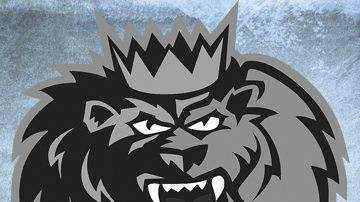 The No. 1 New Year's Eve date spot? Viewers selected the annual New Year's Eve Monarchs game at the Verizon Wireless Arena in Manchester. This year, the Monarchs will be taking on the Providence Bruins.