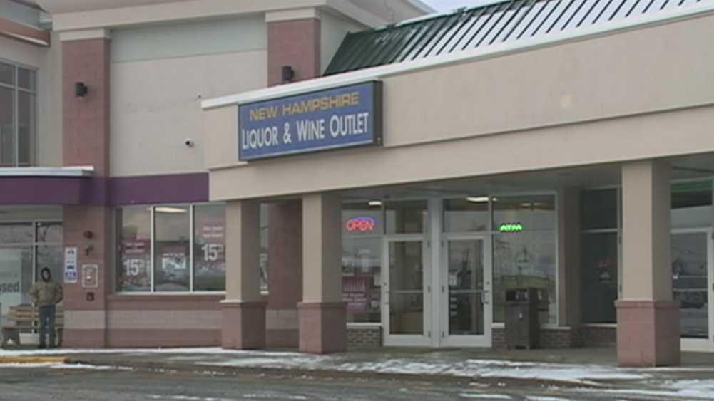img-Manch liquor store