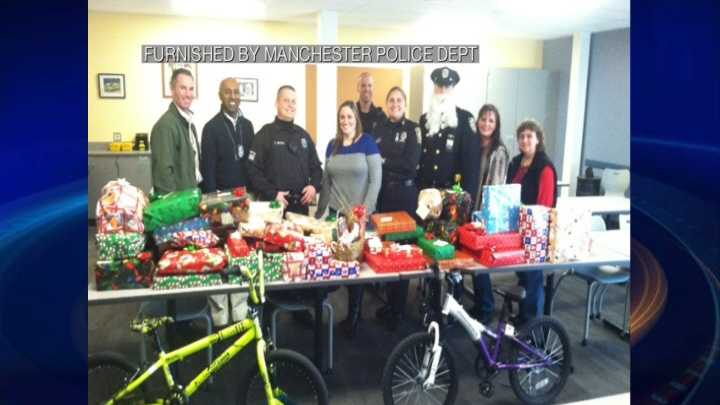 img-Manch PD donate gifts