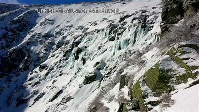 Avalanche pic