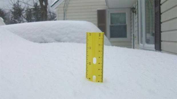 img-Snow totals generic