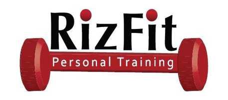 Tie-19) RizFit Training in Lancaster
