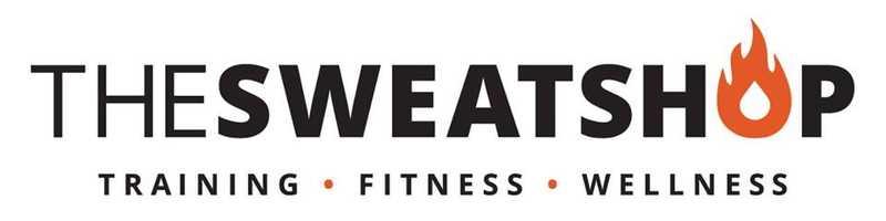 13) The Sweatshop in North Hampton