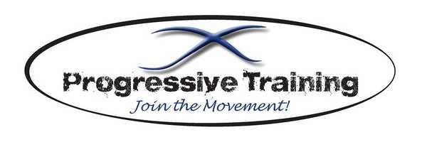 Tie-10) Ben Higgins Progressive Training in Gonic