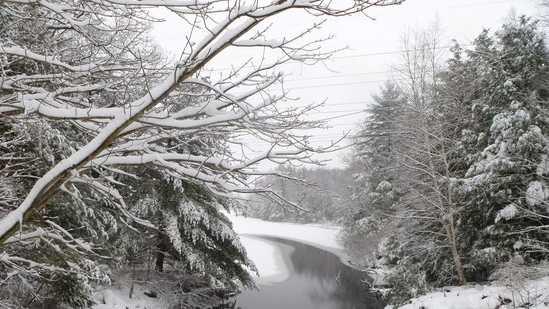 img-Nashua snow