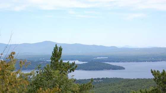 Mount-Major-1-7.jpg