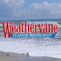 7) Weathervane Seafoods in multiple NH locations