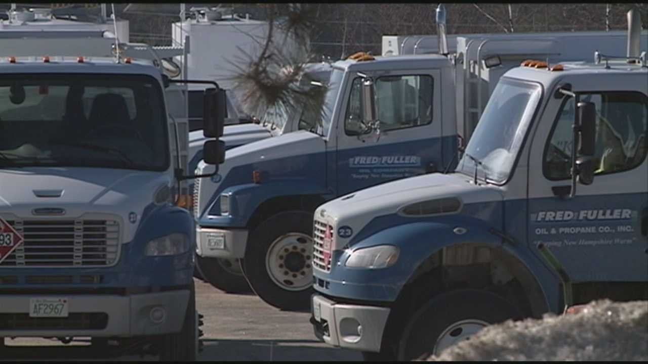 State tries to find solutions for Fred Fuller customers