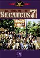 Return of the Secaucus 7
