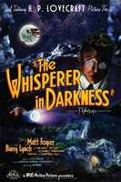 The Whisper in Darkness