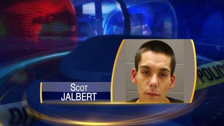 img-Windham armed robbery arrest 1