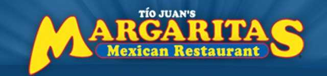 Tie-14) Margaritas Mexican Restaurant in several New Hampshire locations