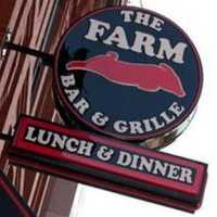 Tie-7) The Farm Bar & Grille in Dover and Manchester