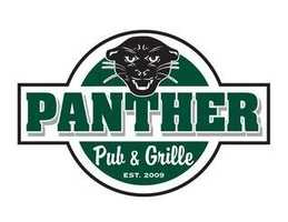 2) Panther Pub & Grille in Plymouth