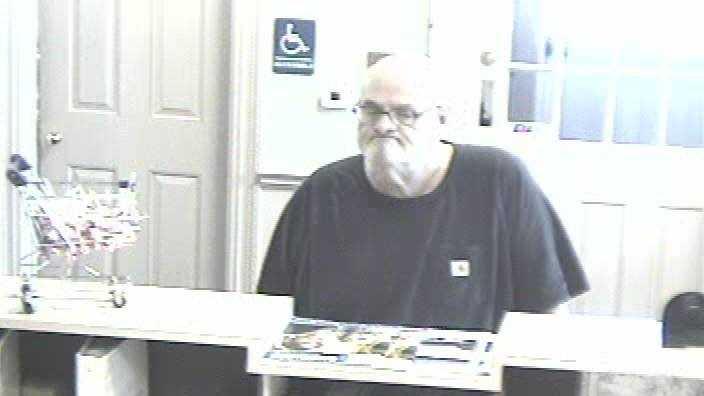 Pittsfield-bank-robbery-128.jpg