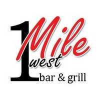 16 tie) One Mile West, Sunapee