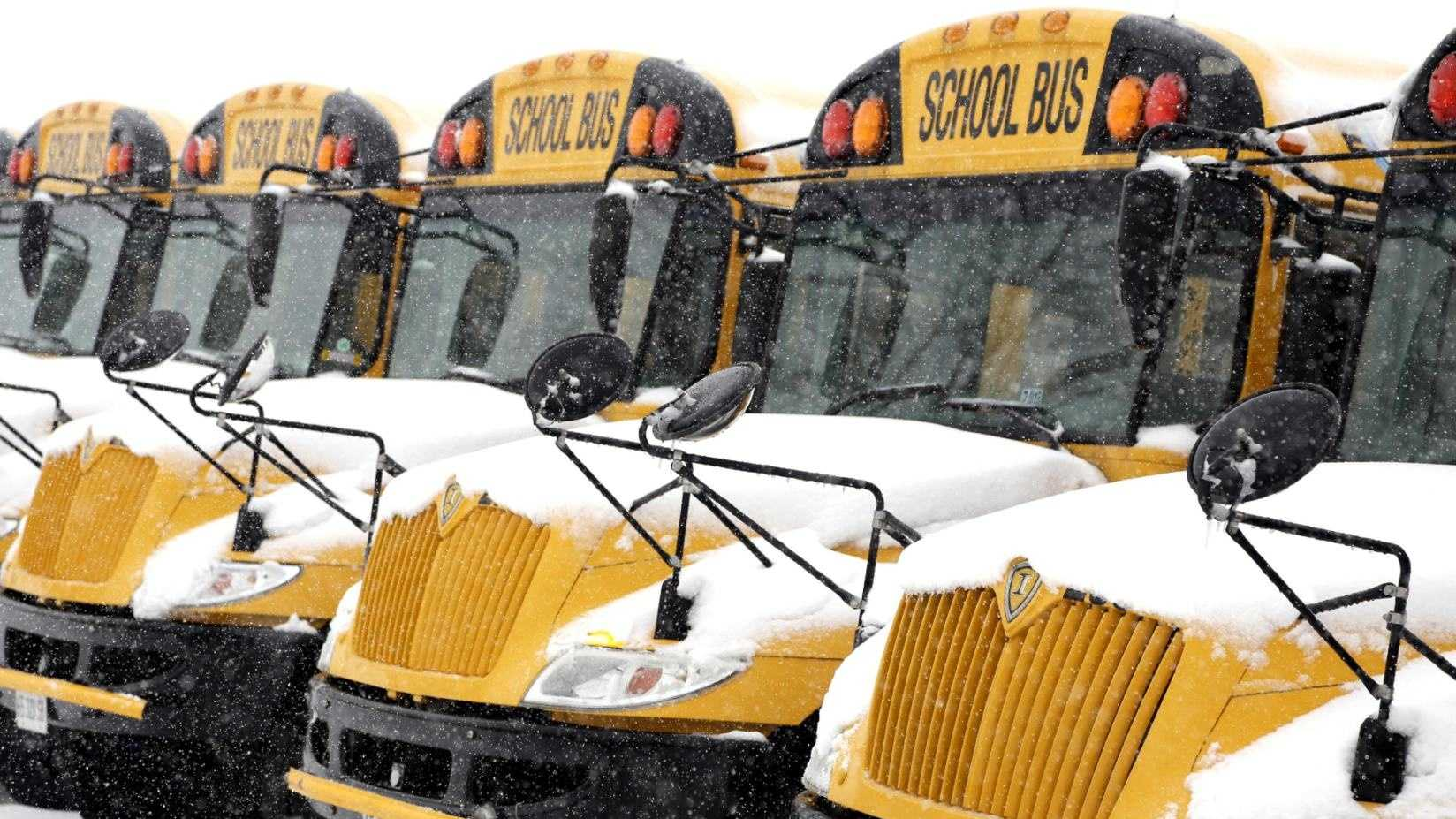School Buses with Snow 0203.jpg