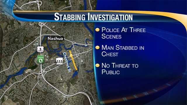 nashua-stabbing-25.jpg