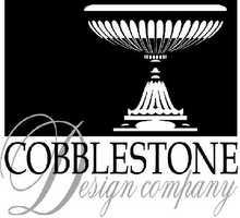 16 tie) Cobblestone Design Company in Concord