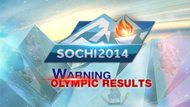 Sochi-2014-Warning.jpg