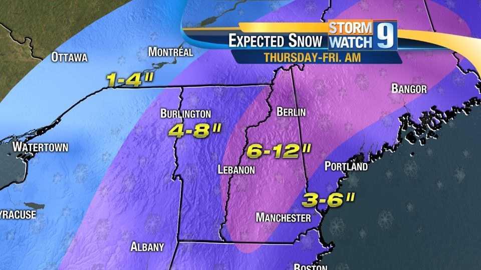 snow-map-2-11.jpg