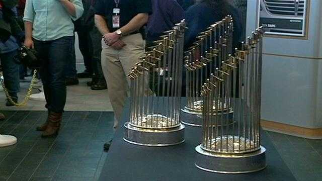 world series pic