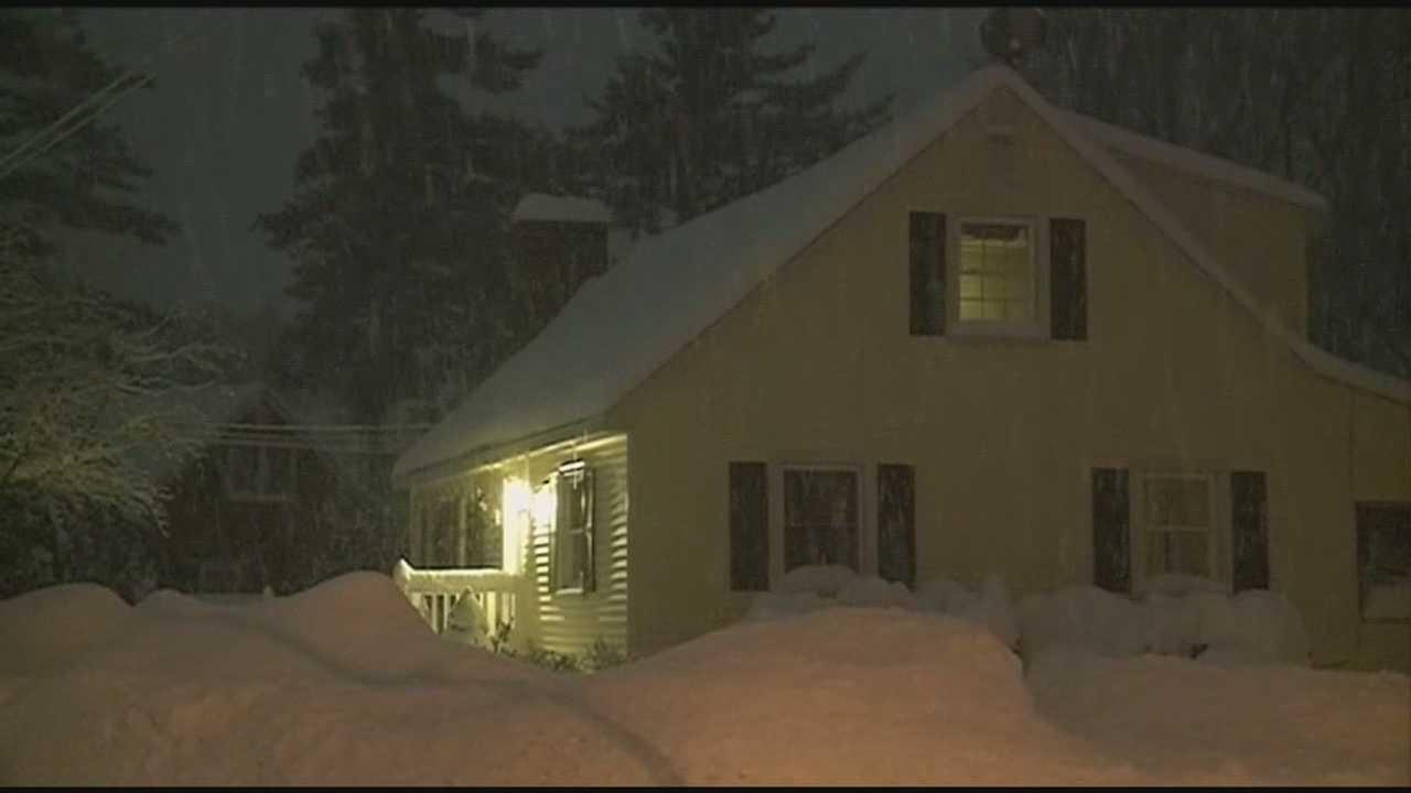 Carbon monoxide deaths in plaistow